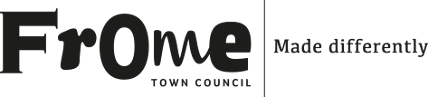 Frome Town Council Home